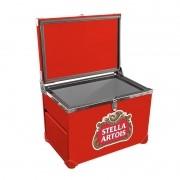 Caixa Térmica 70 Litros Stella Artois