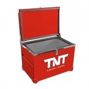 Caixa Térmica 70 Litros TNT