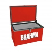 Caixa Térmica 90 Litros Brahma