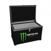 Caixa Térmica 90 Litros Monster