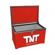 Caixa Térmica 90 Litros TNT
