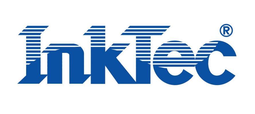 InkTec Online