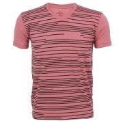 CAMISETA M/C JAN VAN