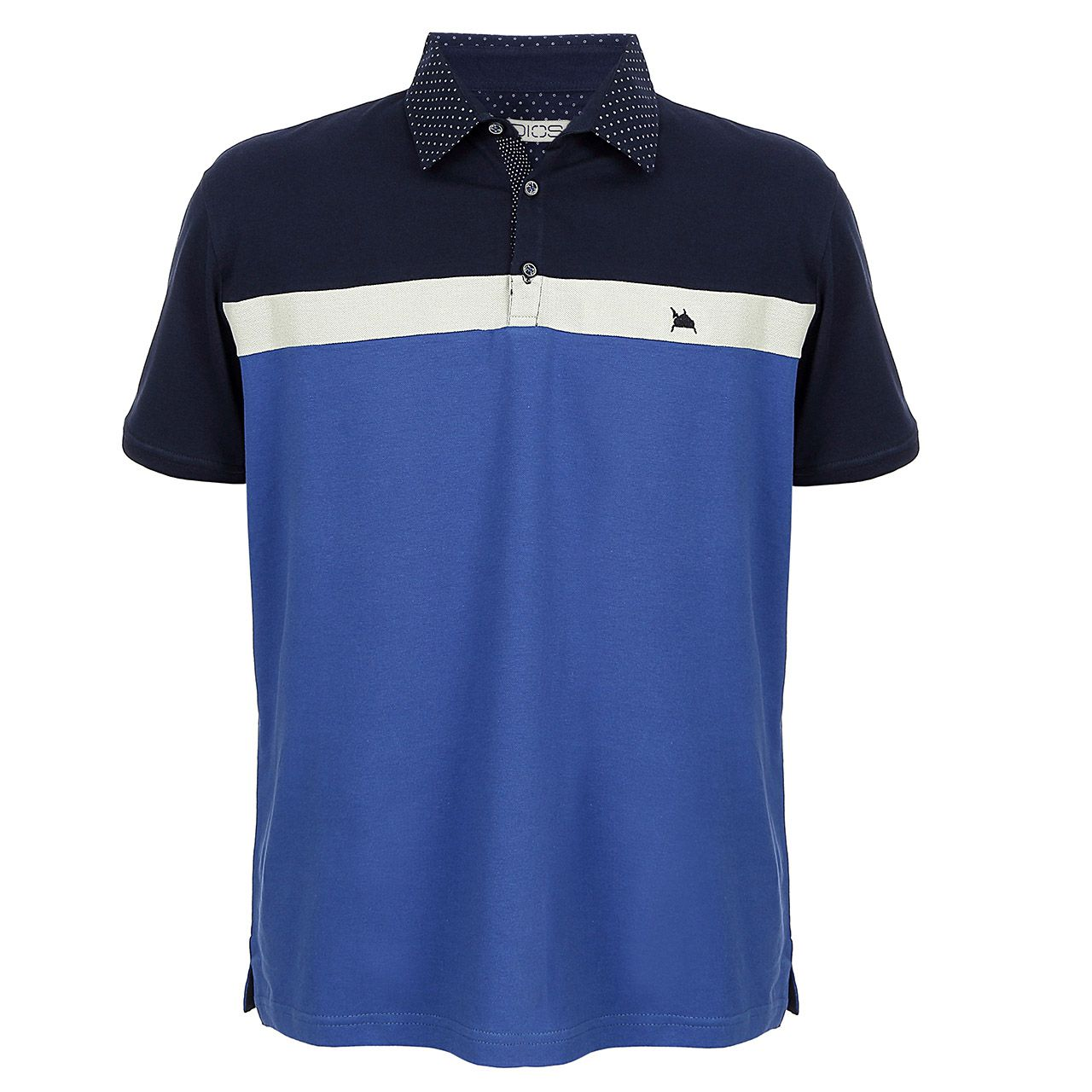 POLO M/C INDUSTRIES