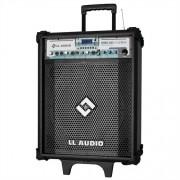 Caixa LL Áudio Multi-uso Stone 350