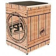 Cajon FSA Square  Box FLC8181