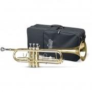Trompete Concert CT-200
