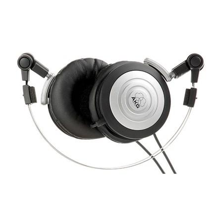 Fone De Ouvido Akg K414 - Mini Headphone