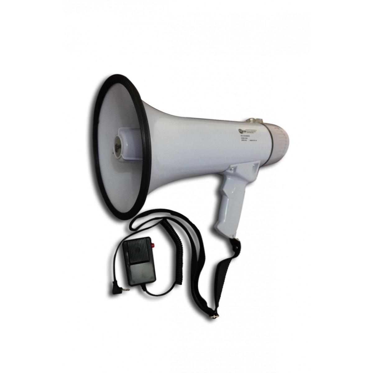 Megafone GVB-1503