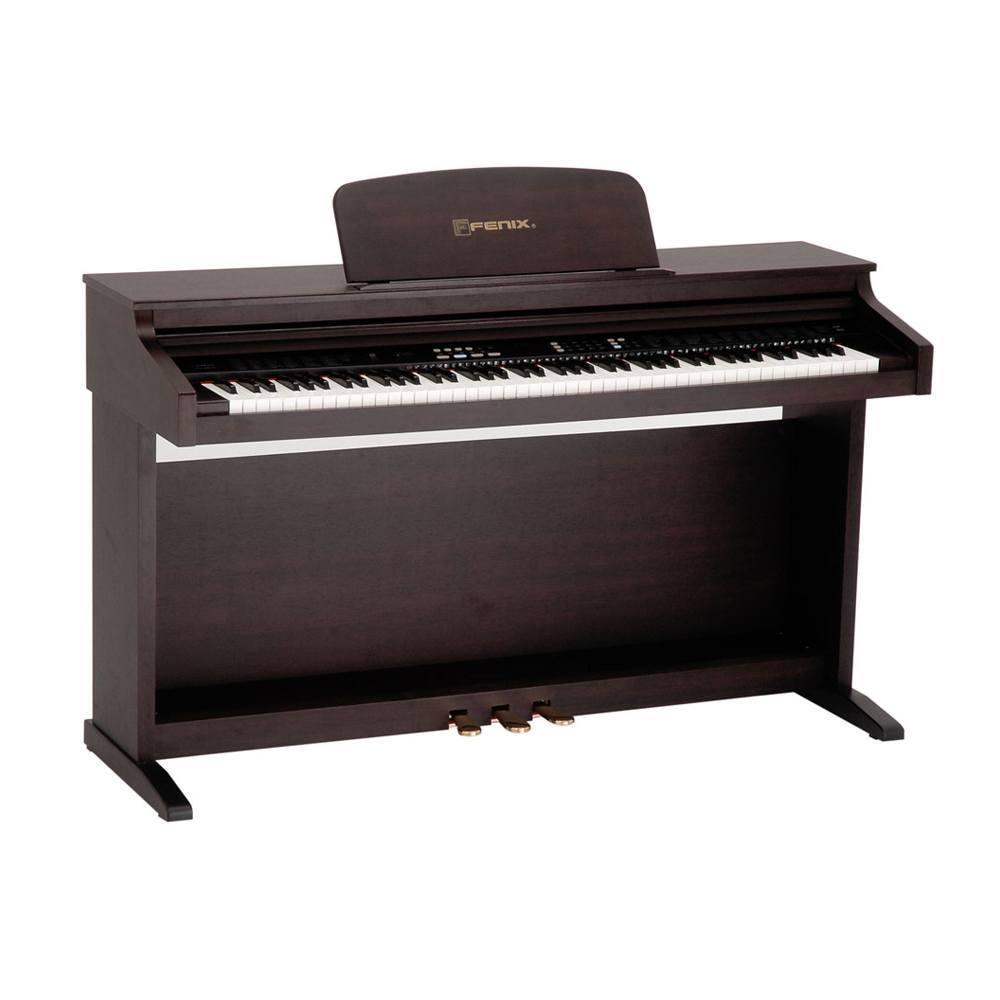 Piano Digital Fênix TG 8815
