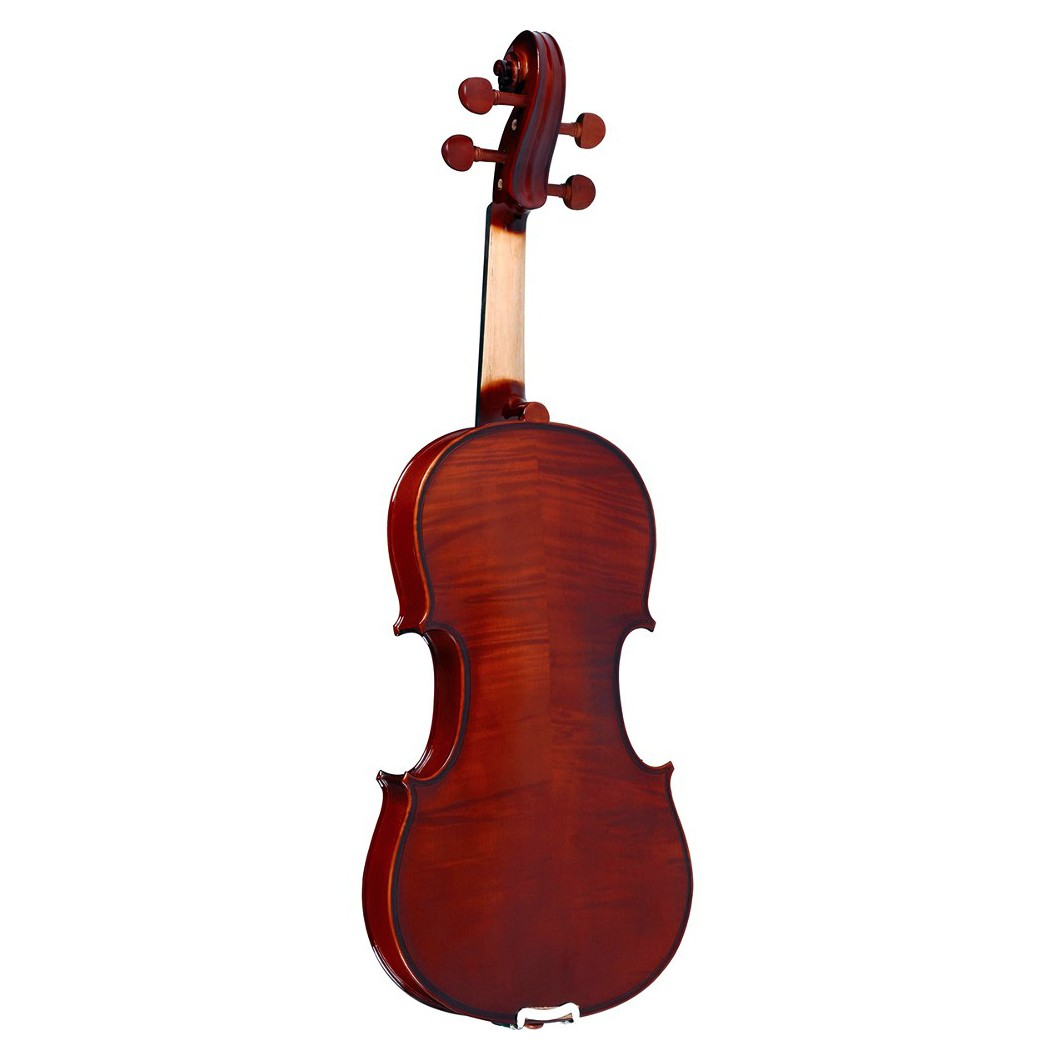 Violino Eagle VE 441 4/4 – com Case e Arco