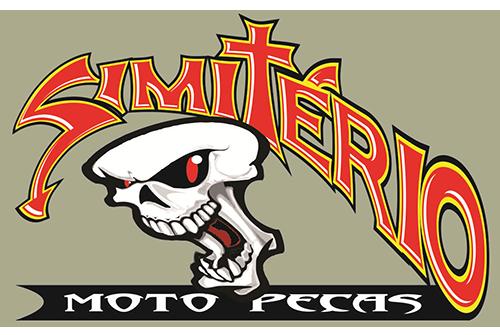 www.simiteriomotos.com.br