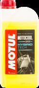 ADITIVO DE RADIADOR MOTUL MOTOCOOL 1 LITRO