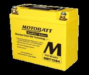 BATERIA MOTOBATT MBT12B4