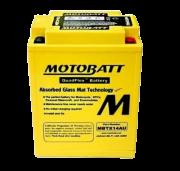 BATERIA MOTOBATT MBTX14AU