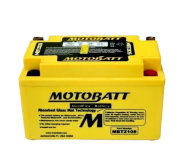 BATERIA MOTOBATT MBTZ10S