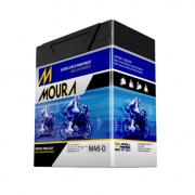 BATERIA MOURA MA6-D