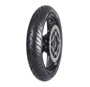 PNEU 140/70-17 SPORT DRAGON TUBELESS 66-H