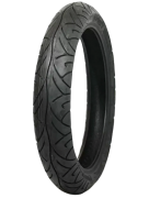 PNEU 100/80-17 SPORT DEMON TUBELESS 52-H