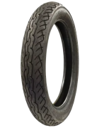 PNEU 180/70-15 MT 66 ROUTE TUBELESS 76-H