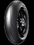 PNEU 190/55-17 DIABLO SUPER CORSA SP TUBELESS 75-W   ( V2 )