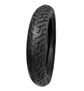 PNEU 2.75-18 MT 65 TUBELESS 42-P