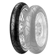 Pneu Pirelli 90 90 21 Scorpion Trail Tiger BMW F800 GS