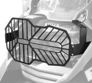 Protetor Farol R1200gs Adventure 2013+ Spto285 Scam
