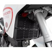Scam  Protetor Radiador Ducati Multistrada1260 2018+ Spto311