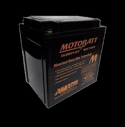 BATERIA MOTOBATT MBTX12U
