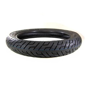 PNEU PIRELLI MT 65 TL 56 P YES