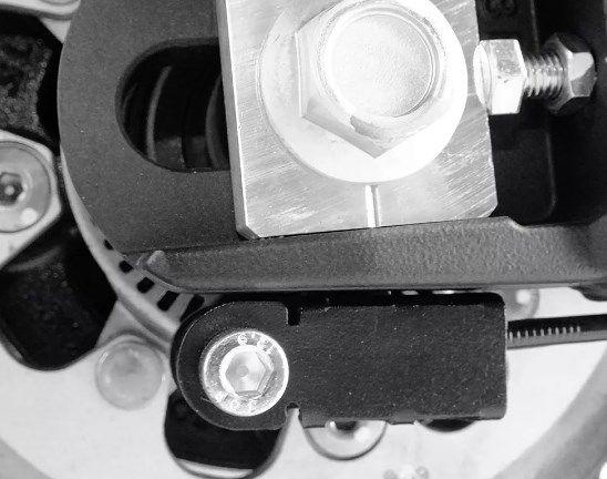 Protetor Sensor Abs Par Versys650 2015+ Scam Spto171