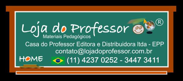 Loja do Professor