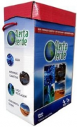 Alerta Verde - 4 DVDs - Cultura Marcas