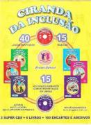 Colecão Ciranda da Inclusão