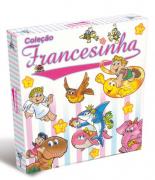 Coleção Francesinha