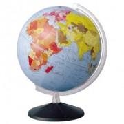 Globo Terrestre Continental