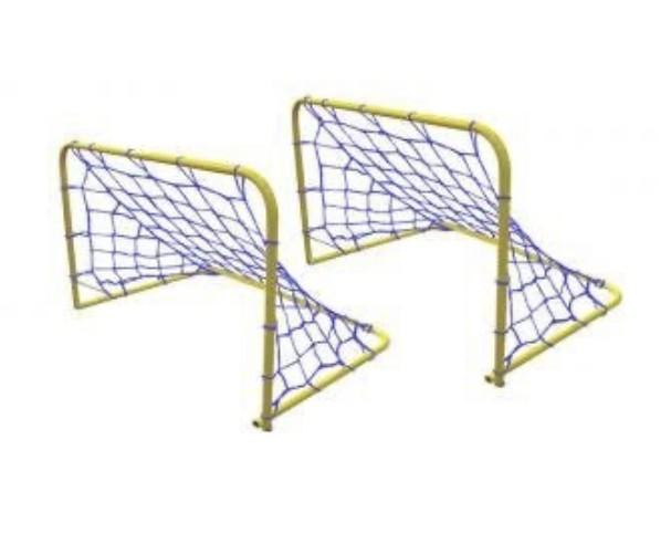 Extreme Goal Júnior