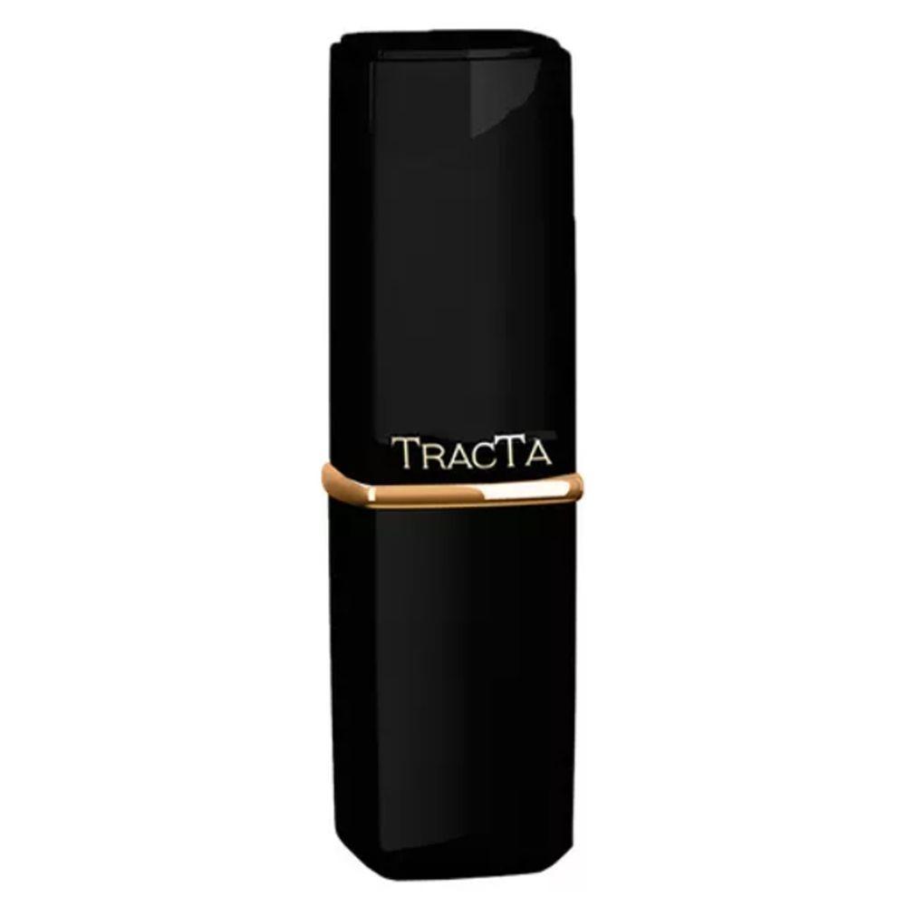 Batom HD - Tracta