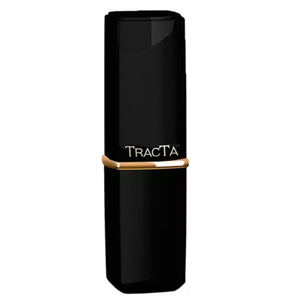 Batom Hidratante - Tracta