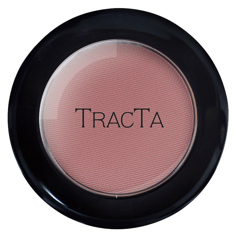 Blush Ultra Fino - Tracta