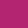 Pink  10 - Batom Líquido Matte Tracta