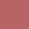 Tea Rose  08 - Lápis de Boca Retrátil Dailus