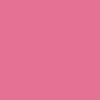 Rosa  01 - Batom Liquido Lip Matte Latika