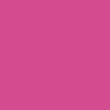 Rosa  02 - Batom Liquido Lip Matte Latika