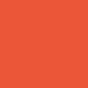 Coral  10 - Batom Liquido Lip Matte Latika