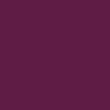 Roxo  21 - Batom Liquido Lip Matte Latika