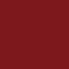 Vermelho  22 - Batom Liquido Lip Matte Latika