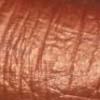 Cobre Metálico  40 - Batom Líquido Lip Matte Metalizado Latika
