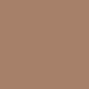 Marrom Claro 10 - Pó Compacto Dailus